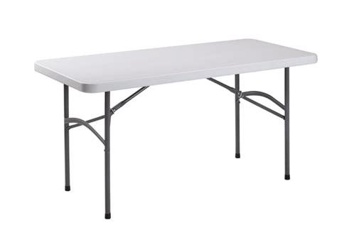 dpc polyvalent reunion table pliante zang