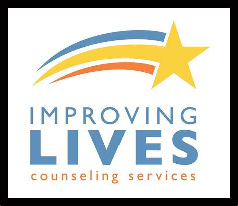cornerstone christian counseling services home facebook