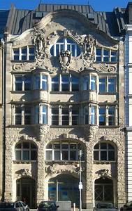Xxl Möbelhaus Berlin : file berlin mitte kronenstrasse moebelhaus wikimedia commons ~ Indierocktalk.com Haus und Dekorationen