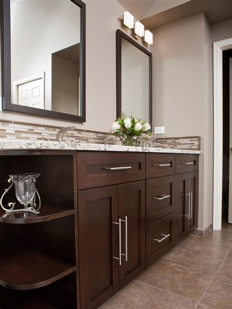 bathroom cabinetry ideas 9 bathroom vanity ideas bathroom design choose floor