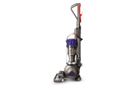 Dc65 Multi Floor Target by Shop Dyson Vacuums Fans Free Shipping Dyson