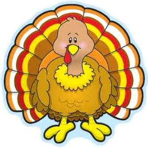 turkey mini cut out cd120035 3 99 a touch of class supply houston