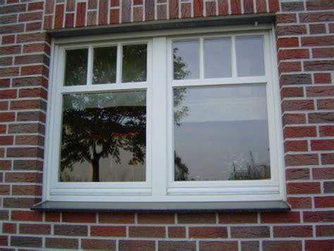 holzfenster mit sprossen tischlerei rasche delbr 252 ck ostenland foto gallerie