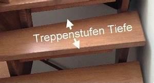 Was Darf Ein Schlüsseldienst Berechnen : treppen stufen rechner berechnung ~ Themetempest.com Abrechnung