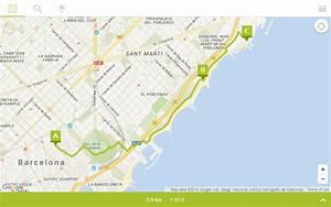 Route Berechnen Falk : falk maps route planner apk for blackberry download android apk games apps for blackberry ~ Themetempest.com Abrechnung
