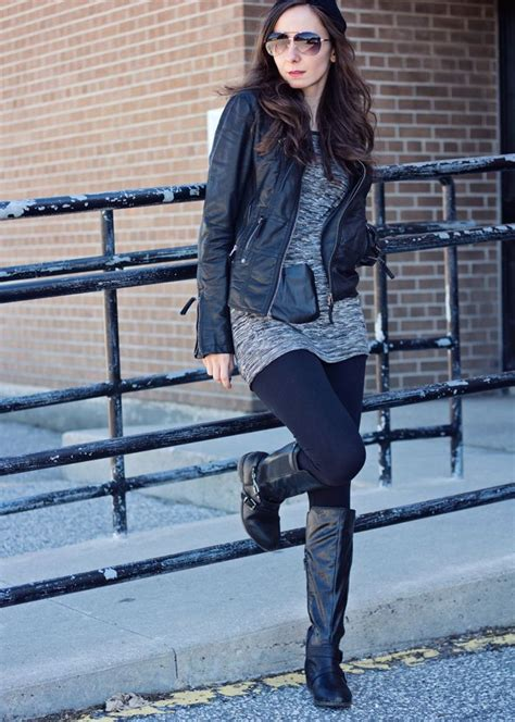 Casual Winter Outfit Ideas for Women u2013 Designers Outfits Collection