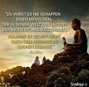 Buddha Sprüche Bilder : 12 besten spr che bilder auf pinterest spr che zitate buddha und philosophie ~ Orissabook.com Haus und Dekorationen