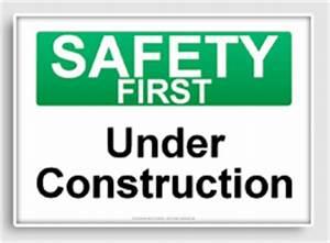 OSHA safety signs freesignage.com completely free ...