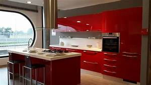 Awesome Cucina Scavolini Flux Images Skilifts Us