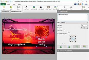 5 free dvd cover creator software for windows 10 With dvd cover maker