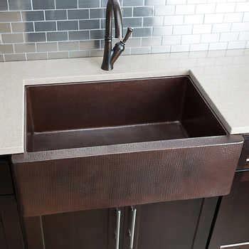 kitchen sink costco kitchen sink costco ca dandk organizer 2644