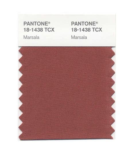 25 best ideas about pantone 2015 on pinterest pantone