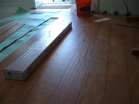 mohawk laminate flooring review hemisphere collection
