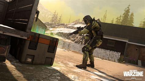warzone duty call cod log gamer journalist