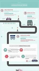 Annulation Permis De Conduire : annulation du permis de conduire permis a points ~ Medecine-chirurgie-esthetiques.com Avis de Voitures