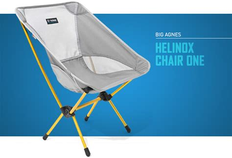 the 10 best cing chairs in 2017 cool of the