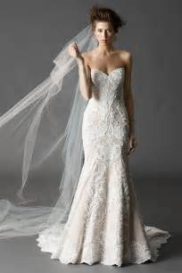beaded wedding gowns fully beaded wedding dresses for luxurious bridal attire look sangmaestro