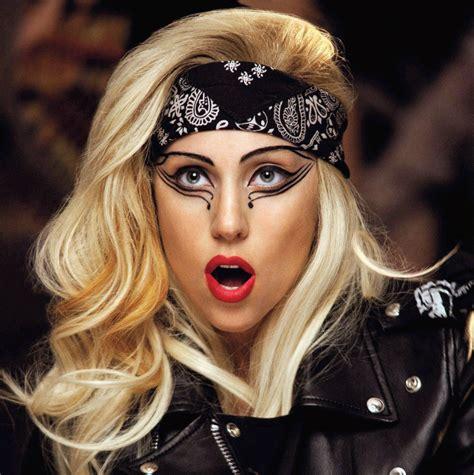 Goxtra News Breaking News Lady Gaga Announces Illhealth