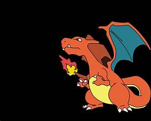 Charizard Wallpapers - Wallpaper Cave