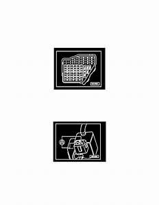 Volkswagen Workshop Manuals  U0026gt  New Beetle L4
