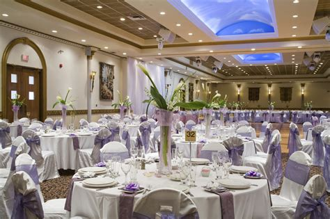 floor and decor alpharetta learn about event planner with qc the the