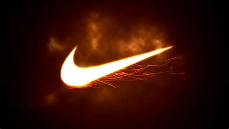 nike background 1000 images about graphic design inspiration on