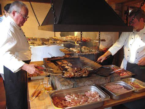 Grill Für Küche by Essen Vom Feinsten