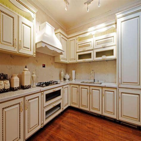 order kitchen cabinets online luxury kitchen 2016 buy kitchen modular