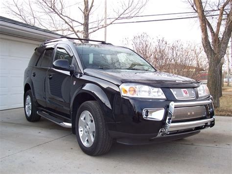2006 Saturn Vue Awd 4dr Suv W/v6 In Beaumont Tx