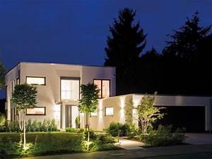 Bauhaus Türen Außen : 2 platz kategorie premium bauhaus unikat finger haus ~ Buech-reservation.com Haus und Dekorationen
