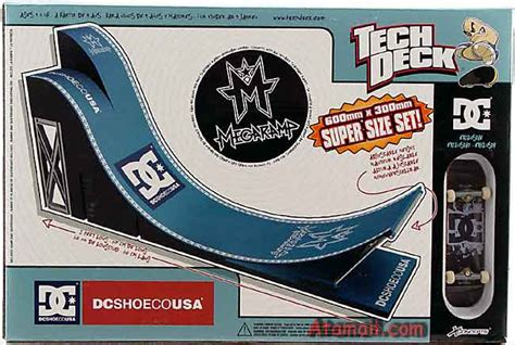 Tech Deck Handboard Dimensions by Looking For The Html Code And Photo File Link Check Out