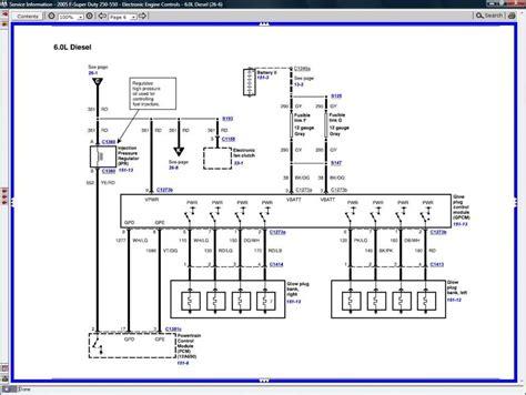 ipr valve resistance ford powerstroke diesel forum