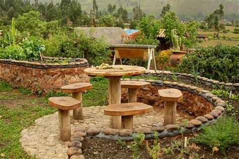Backyard Business Ideas by Green Business Ideas Organic Backyard Garden Landscape
