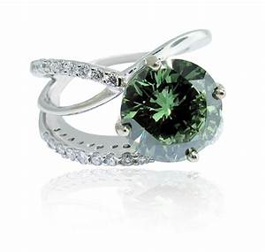 unique and unusual types of engagement rings engagement With unique non diamond wedding rings