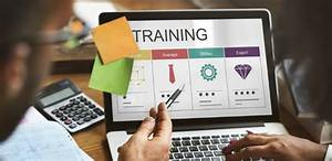 Will Your Organization Benefit From Online Trainings