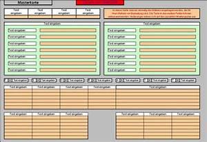 Wartungsplaner excel freeware download free swordgrove for Wartungsplaner kostenlos excel