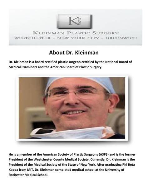 Hair Implants Yonkers Ny 10702 Kleinman Plastic Surgery Hair Transplant Procedure By