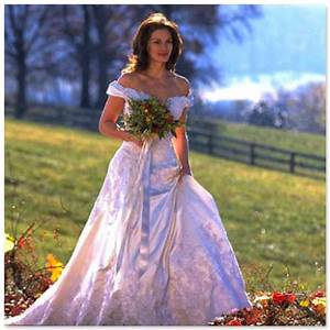 weddings vip events and weddings With runaway bride wedding dress