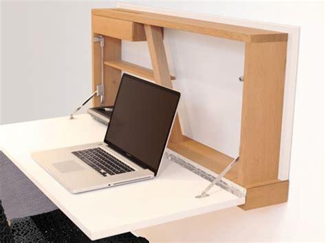 bureau escamotable les 15 meilleures idées de la catégorie meuble