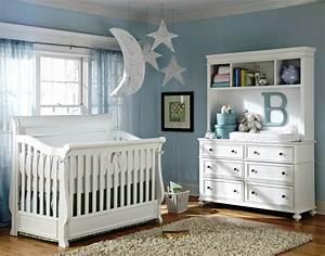 Best, Nursery, Design, Ideas