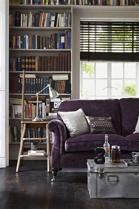 industrial living room industrial vintage living room furniture designs Vintage