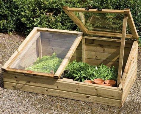 image of kitchen compost bin serra fai da te ortaggi serra fai da te orto
