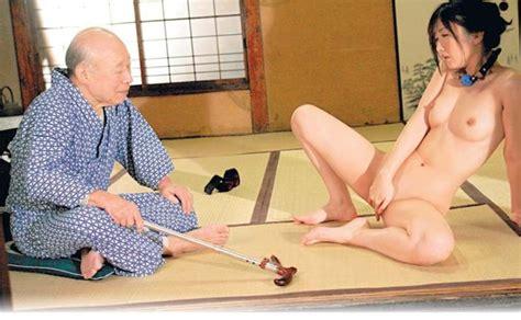 Shigeo Tokuda Porn Mega Porn Pics