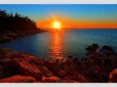 Magnetic Island Koalas, Beaches and Sunsets