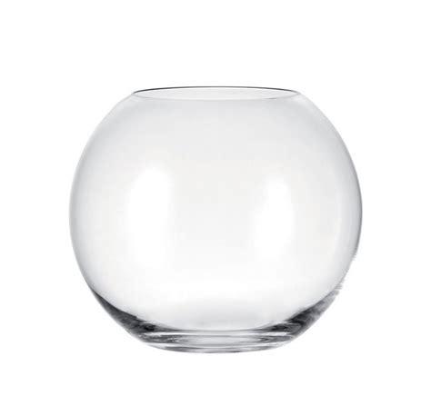 candele e affini olla in vetro perfetta come centrotavola h cm 20 248