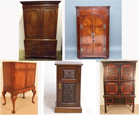 Wardrobe Cupboards For Sale by Antique Cupboards For Sale Loveantiques