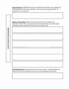 Essay The Crucible creative writing cpalms creative writing worksheets ks3 written essay for css