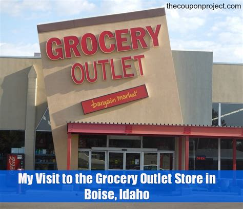 arts and crafts stores in boise id