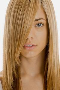 Gefärbte Haare Natürlich Aufhellen : gef rbte haare blondieren ~ Frokenaadalensverden.com Haus und Dekorationen