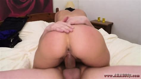 Arab Teen Creampie And Maid Sex The Best Arab Porn In The